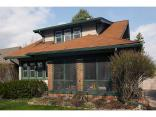739 N Campbell Ave, INDIANAPOLIS, IN 46219