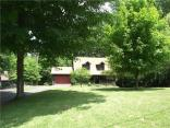 702 W Fleming Dr, Nineveh, IN 46164