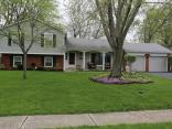 8334 E 82nd Pl, Indianapolis, IN 46256