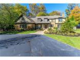 11360 Valley Meadow Drive, Zionsville, IN 46077