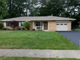 1506 N Fenton Ave, INDIANAPOLIS, IN 46219