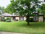 2140 Brewster Rd, INDIANAPOLIS, IN 46260