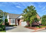 8172 Gwinnett Pl, Indianapolis, IN 46250