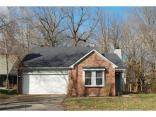 5874 Petersen Ct, INDIANAPOLIS, IN 46254