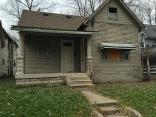 942 N Belmont Ave, INDIANAPOLIS, IN 46222