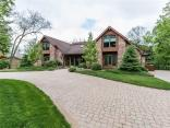 7802 Eagle Creek Overlook Drive, Indianapolis, IN 46254