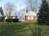 1720 N Leland Ave, INDIANAPOLIS, IN 46218