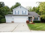 1334 Legacy Ct, Avon, IN 46234