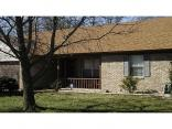 8867 Sunningdale, Indianapolis, IN 46234