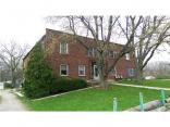 602 W Hanna Ave, Indianapolis, IN 46217