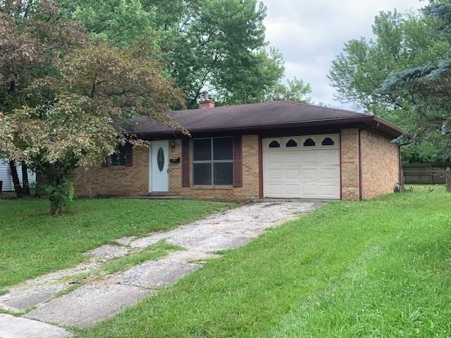Page#27-Indianapolis, Indiana Homes and Houses for Sale by
