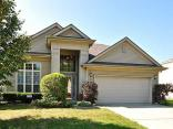607 Burr Oak Dr, Carmel, IN 46032