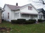 1653 N Belleview Pl, Indianapolis, IN 46222
