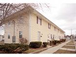 3835 E Washington St, Indianapolis, IN 46201