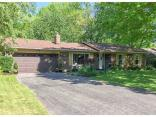 10565 Washington Blvd, Indianapolis, IN 46280