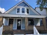 1429 South East Street, Indianapolis, IN 46225
