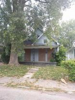 1315 North Grant Avenue, Indianapolis, IN 46201