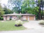 2796 Woodside Dr, Plainfield, IN 46168