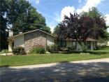 359 W Boone St, Cloverdale, IN 46120