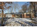 122 Fisher Dr, Noblesville, IN 46060