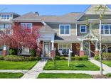 1224 Pawtucket Dr, Westfield, IN 46074