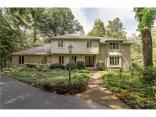 64 Cool Creek Ct, Carmel, IN 46033