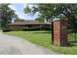 5438 Kessler Blvd N Dr, Indianapolis, IN 46228