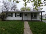 3417 6th Ave, Indianapolis, IN 46221