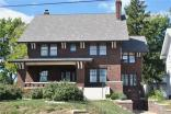 2716 Sutherland Avenue, Indianapolis, IN 46205
