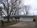 436 Hawthorne Ave., Anderson, IN 46011