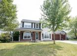20020 S Tahoe Circle, Noblesville, IN 46062