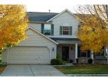 6477 Glenwood Trace, Zionsville, IN 46077