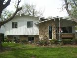 2422 Tesh Dr, Indianapolis, IN 46203