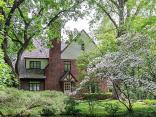 2125 Wilshire Rd, Indianapolis, IN 46228