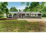 2127 Wynnedale Rd, Indianapolis, IN 46228