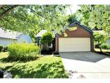 2868 Mission Hills Ln, INDIANAPOLIS, IN 46234