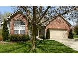 10379 Boxwood Ct, Fishers, IN 46037