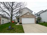 5730 Congressional Pl, Indianapolis, IN 46235