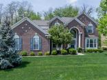 13974 Wildcat Dr, Carmel, IN 46033