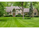 5360 Reed Rd, Indianapolis, IN 46254