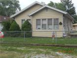 351 Woodrow Ave, Indianapolis, IN 46241