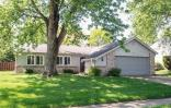 7666 Concord Lane, Fishers, IN 46038