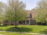 14438 Whisper Wind Dr, Carmel, IN 46032