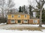 3706 Rolling Springs Dr, Carmel, IN 46033