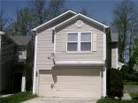 6774 N Stanhope Dr, Indianapolis, IN 46254