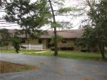 6795 W 21st St, Indianapolis, IN 46214