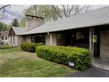 648 W 54th St, Indianapolis, IN 46208