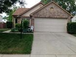 6069 Macbeth Way, Indianapolis, IN 46254