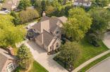 3184 Smokey Ridge Lane, Carmel, IN 46033
