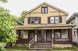 554 Eastern Avenue, Indianapolis, IN 46201